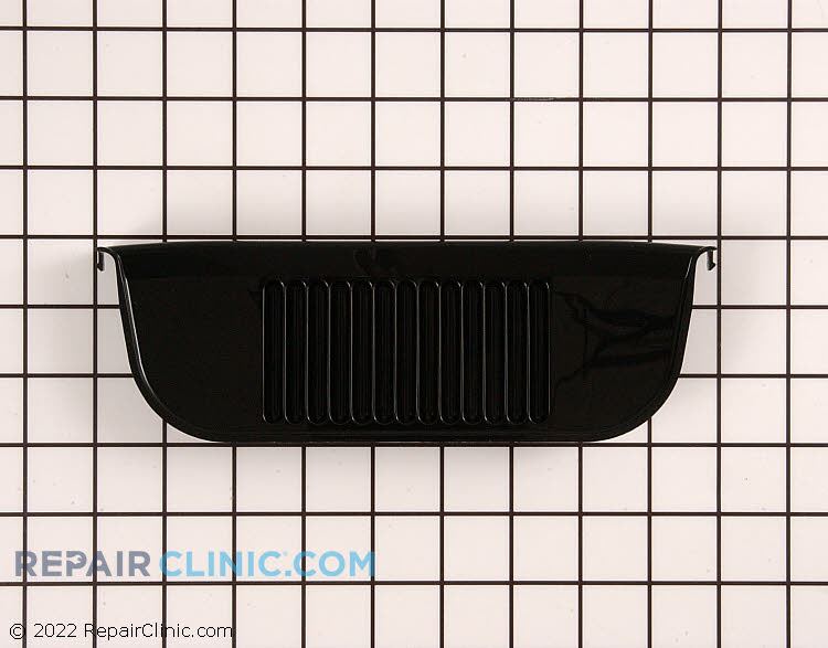 Drip Tray 61003594        Alternate Product View