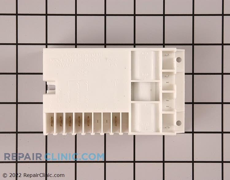 Spark Module 7431P011-60     Alternate Product View