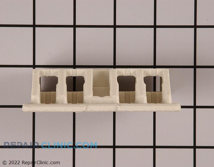 Ceramic Receptacle Block WB17M7 Alternate Product View