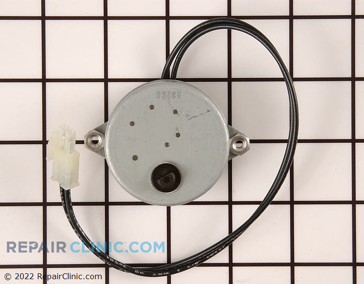 Stirrer Motor 317005505       Alternate Product View