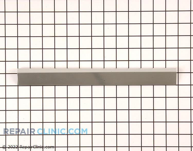 Shelf Trim C8913507        Alternate Product View