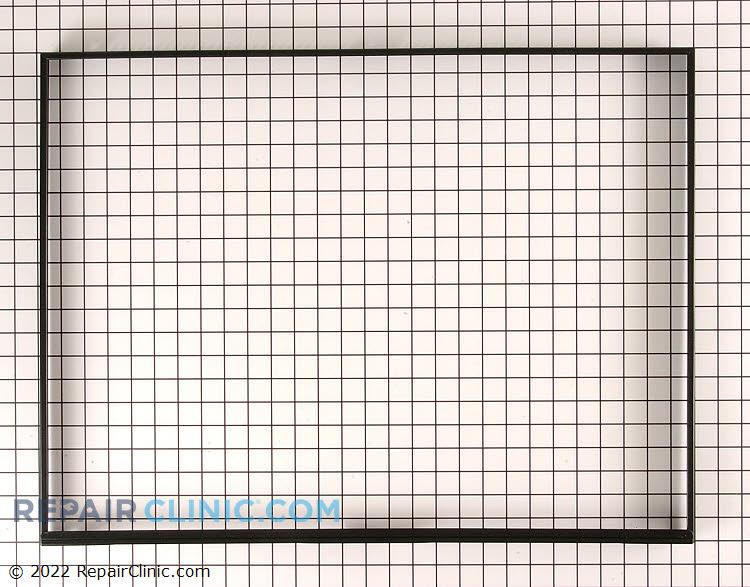 Door Frame 7706P564-60 Alternate Product View