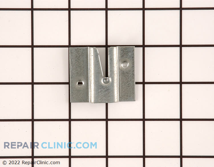Door Latch 775665          Alternate Product View
