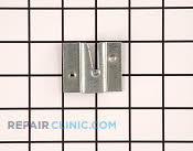 Door Latch - Part # 714577 Mfg Part # 775665