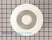 Fabric Softener Dispenser - Part # 100 Mfg Part # 5303207085