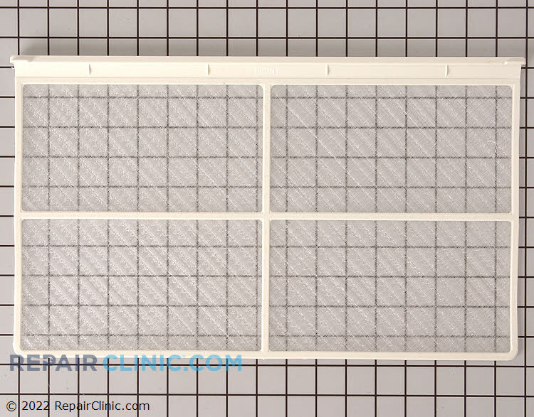 Air Filter 111706310003 Alternate Product View