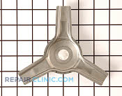 Burner Support - Part # 746 Mfg Part # 5307529769