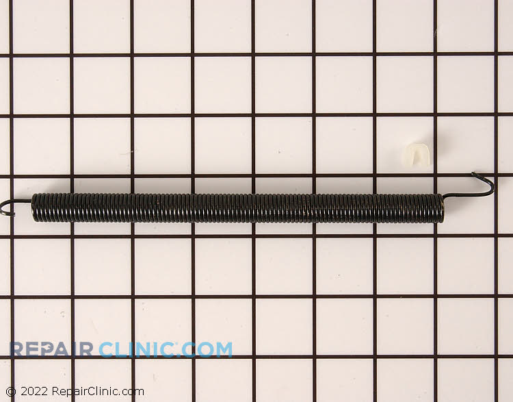 Door Spring 5300808971 Alternate Product View
