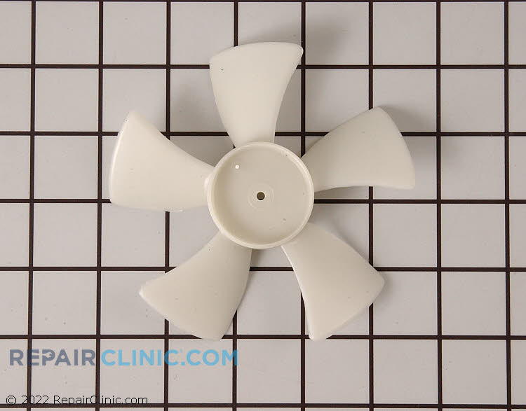 Fan Blade C8927801        Alternate Product View