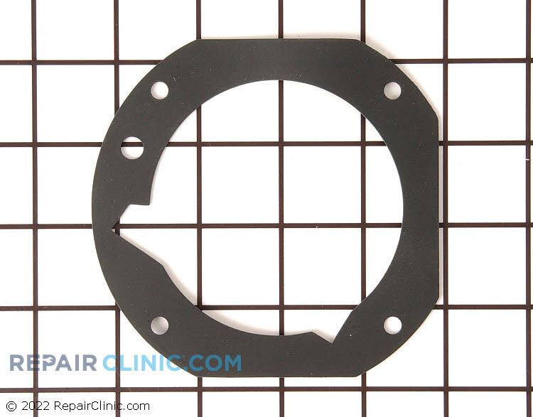Pump Gasket 5300807709 Alternate Product View