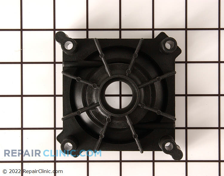 Pump Housing 5300809921 Alternate Product View