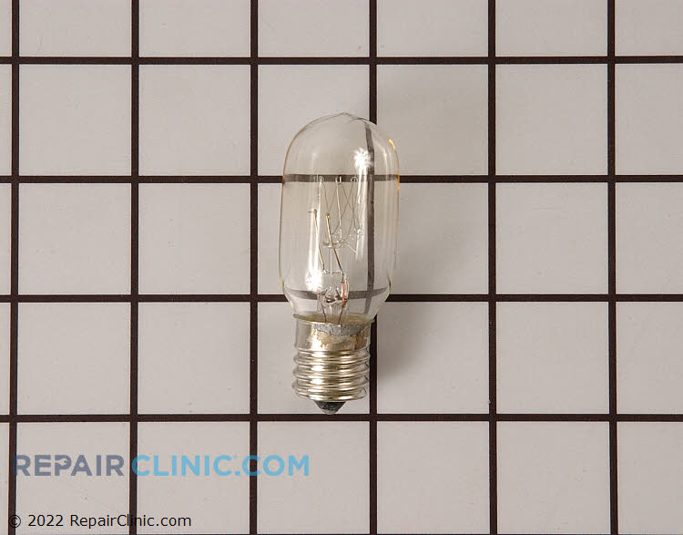 Light Bulb WB36X10328      Alternate Product View