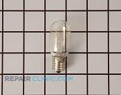 Light Bulb - Part # 1263423 Mfg Part # WB36X10328