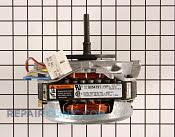 Circulation and Drain Pump Motor - Part # 830830 Mfg Part # 8193523
