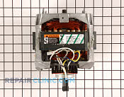 Drive Motor - Part # 156 Mfg Part # WP3352287
