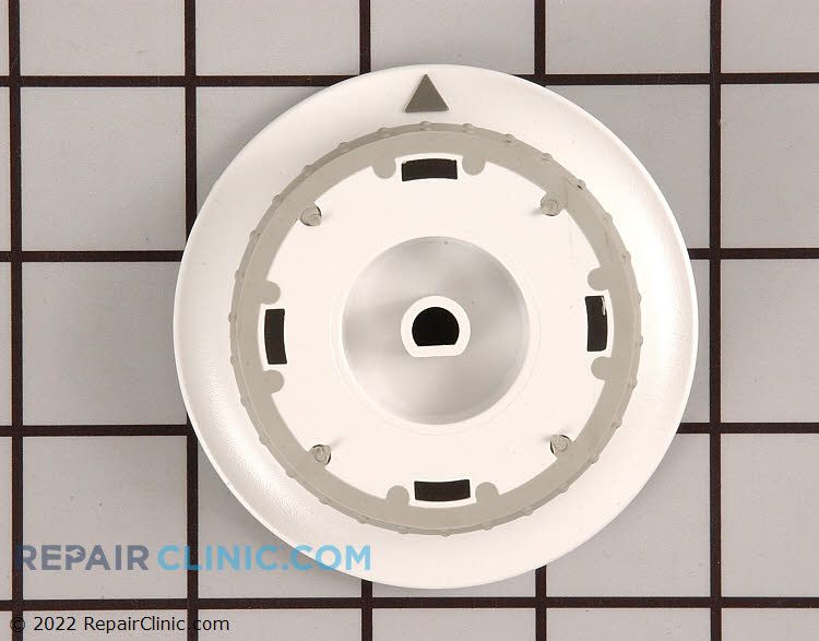 Timer Knob WP33002132 Alternate Product View