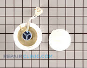 Humidity Sensor - Part # 642672 Mfg Part # 5308037992