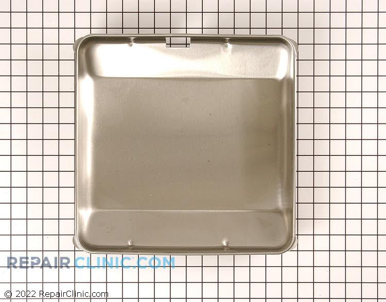 Baking Pan 00487076 Alternate Product View