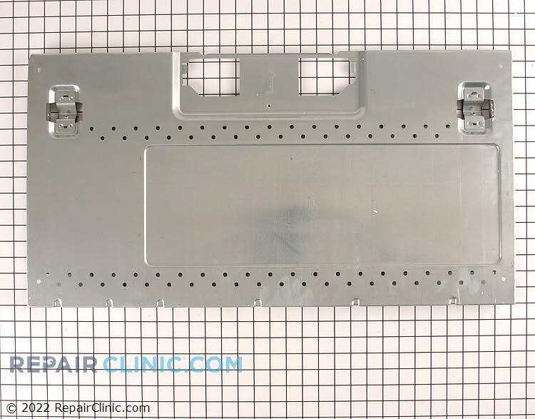 Mounting Bracket FANGTA175WRYZ Alternate Product View