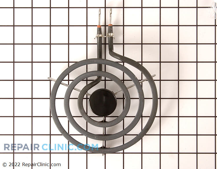 Coil Surface Element WB30X254 Alternate Product View