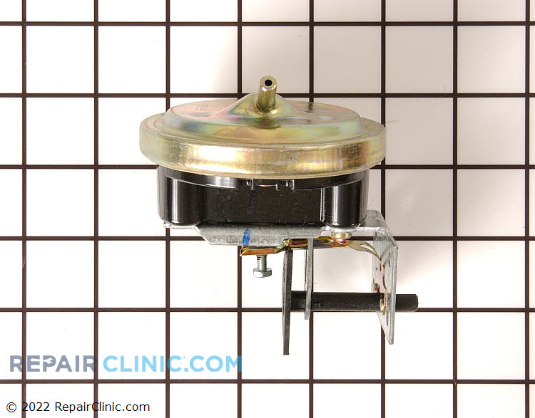 Pressure Switch WP40055101 Alternate Product View