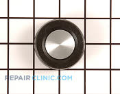 Timer Knob - Part # 2947 Mfg Part # WP3362624