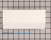 Drawer Handle - Part # 762804 Mfg Part # 8055150-0