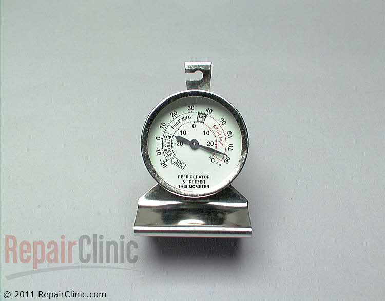 Thermometer 8171720 Alternate Product View