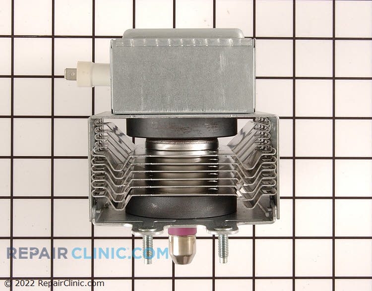 Magnetron WB27X10017      Alternate Product View