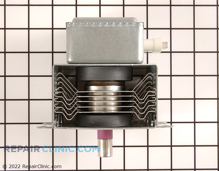 Magnetron WB27X10248      Alternate Product View