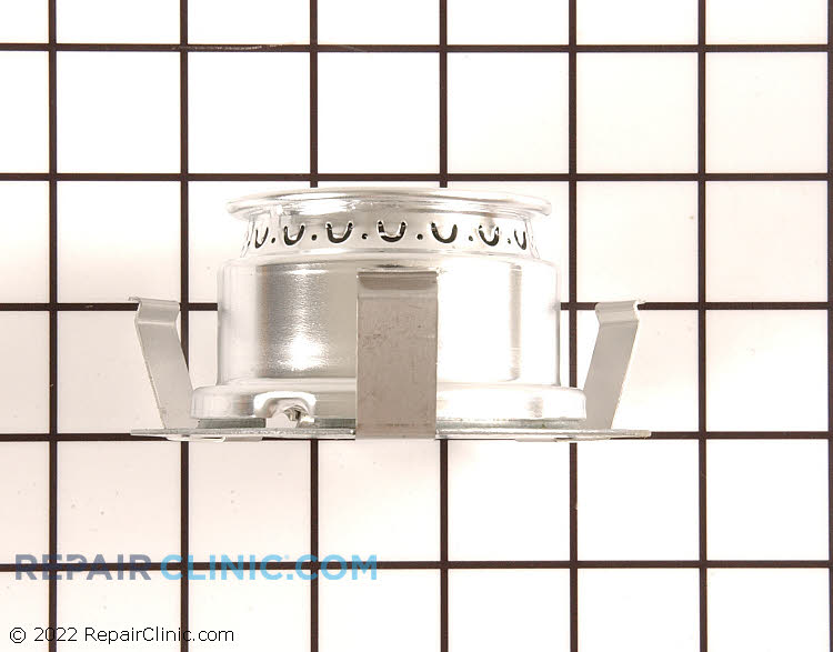 Surface Burner 5303011567 Alternate Product View