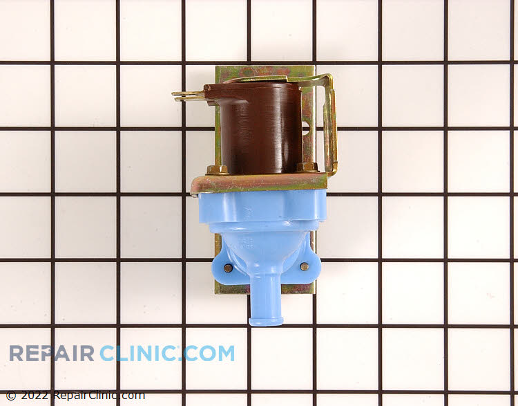 Water Inlet Valve 12-2548-01      Alternate Product View