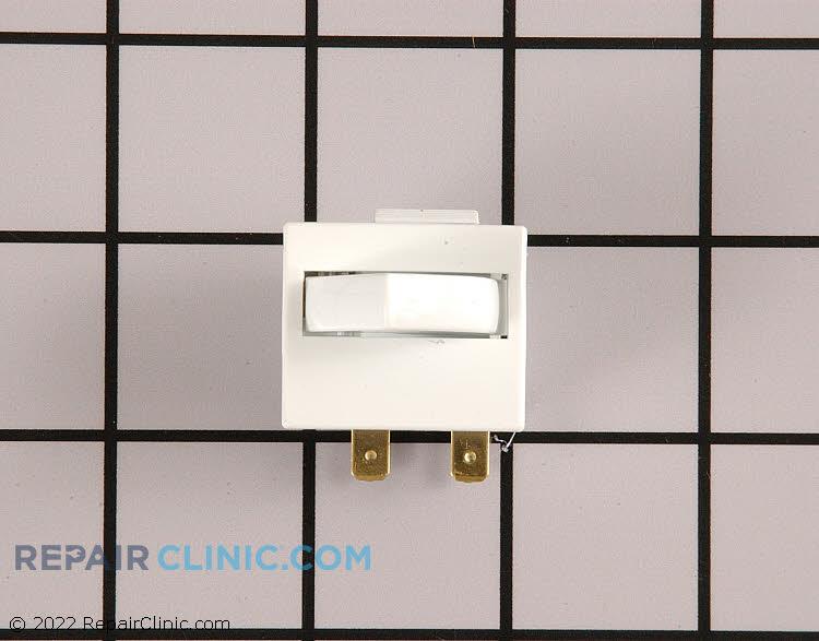 Door Switch C3680305        Alternate Product View