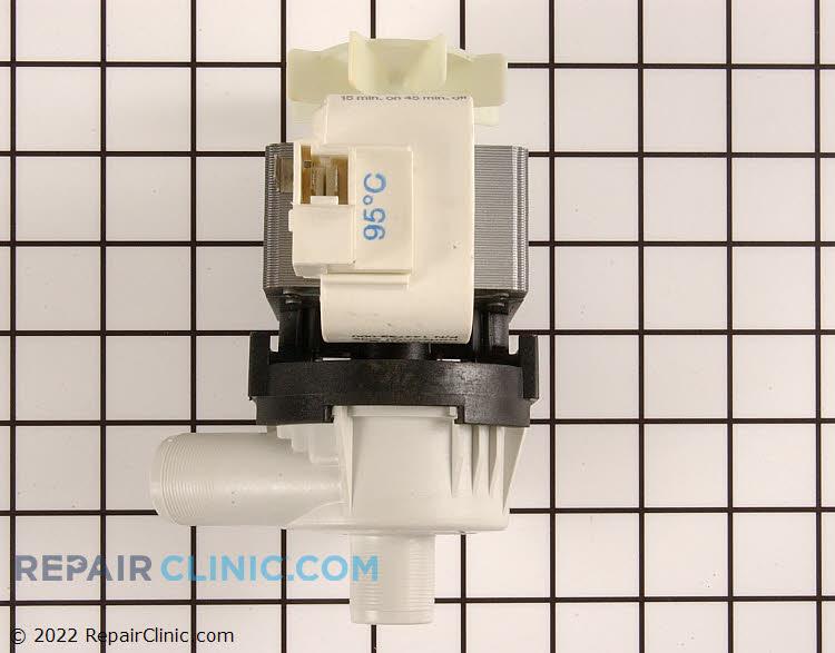Drain Pump 5303292169 Alternate Product View