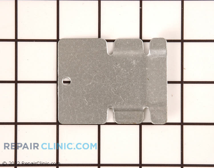 Cover, broil access f 74009653        Alternate Product View
