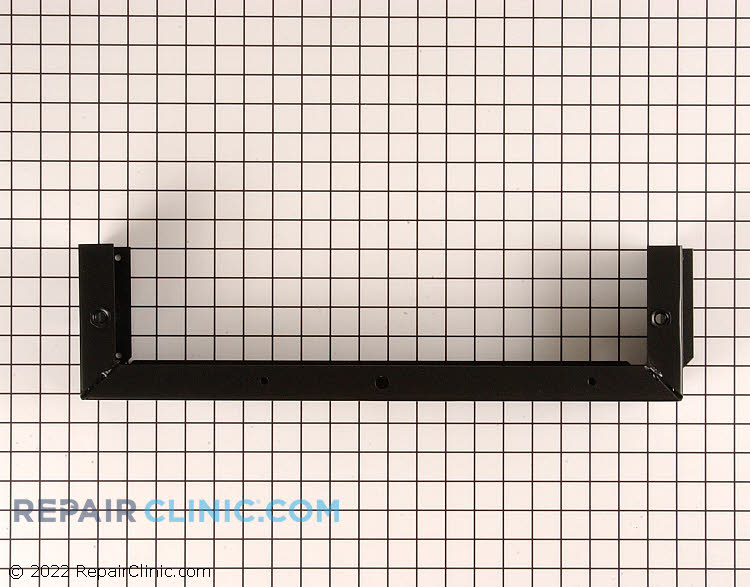 Bracket & Flange 4110032 Alternate Product View