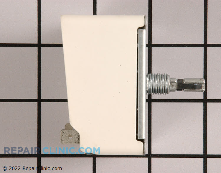 Surface Element Switch WB23X92         Alternate Product View