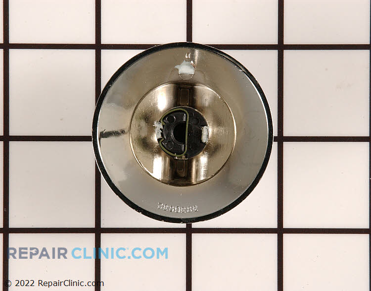 Selector Knob WB3X481         Alternate Product View