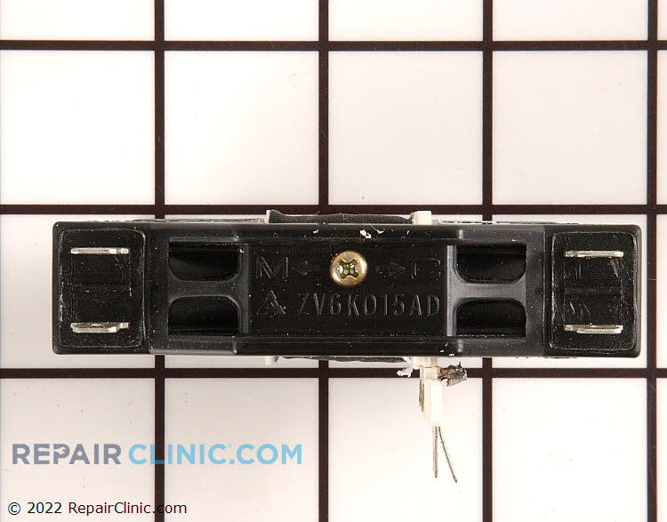 Relay ANE6330930AP Alternate Product View