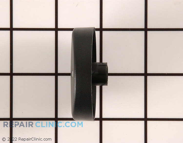 Control Knob WP71002372 Alternate Product View