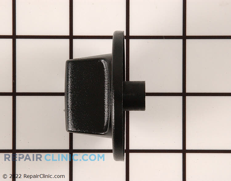 Control Knob WP74001253 Alternate Product View