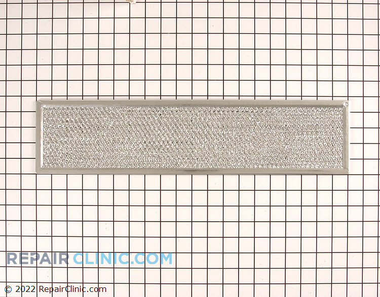 Grease Filter 00486898 Alternate Product View