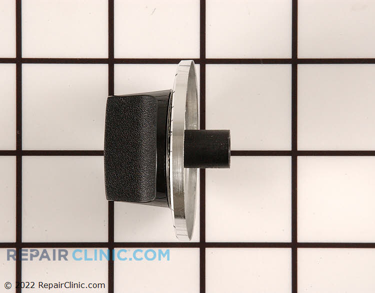 Thermostat Knob 3131274 Alternate Product View