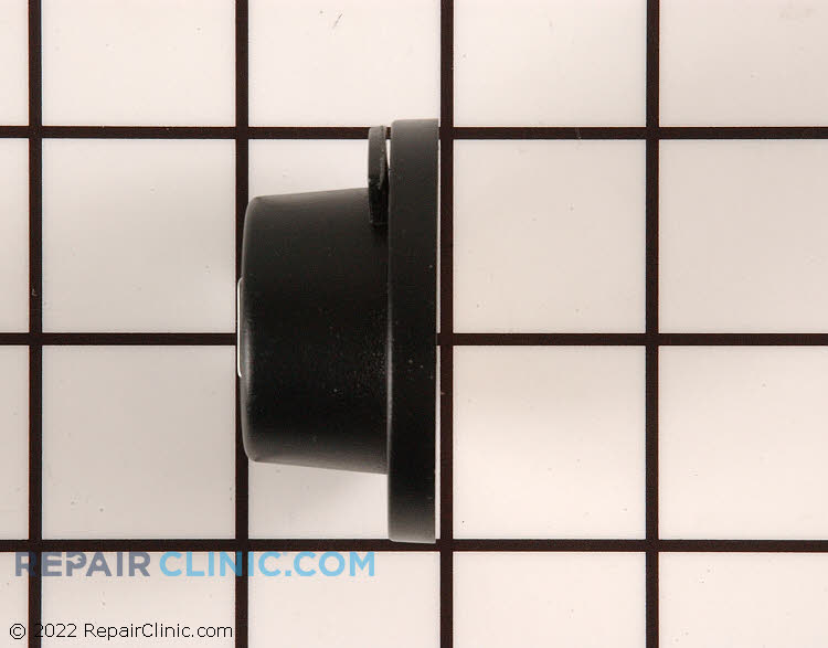 Thermostat Knob 703917          Alternate Product View