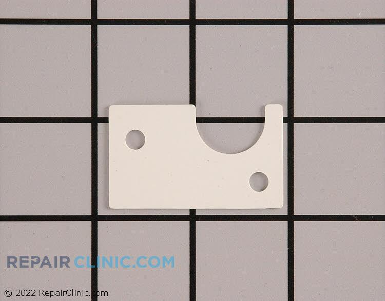 Door Lock WR05X10010 Alternate Product View