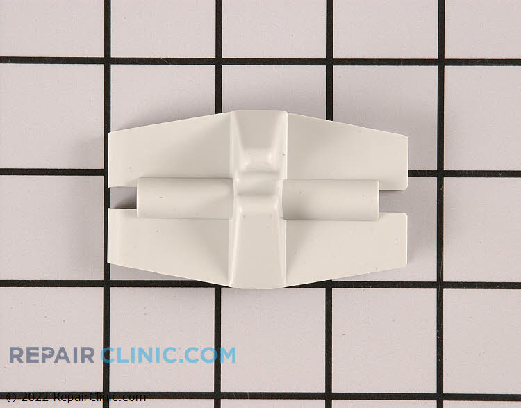Tine Clip WP8268522 Alternate Product View