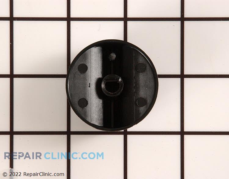 Control Knob 316015203       Alternate Product View