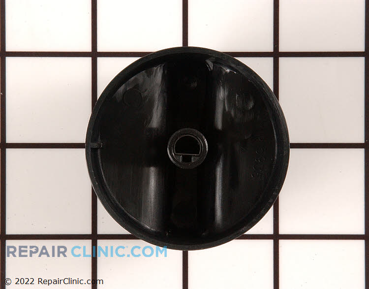 Control Knob 74002445        Alternate Product View