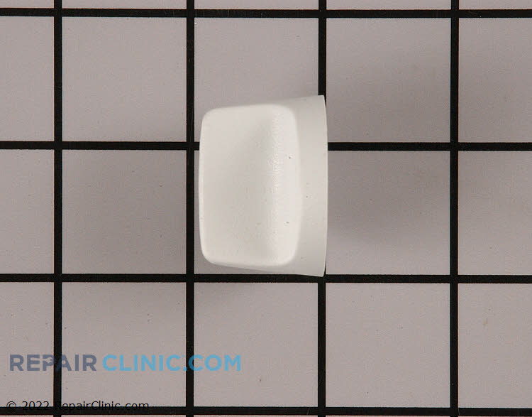Selector Knob WB3X5830        Alternate Product View