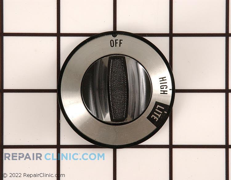 Control Knob 5303207042      Alternate Product View